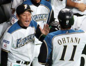 kuriyamak001